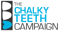 The Chalky Teeth Campaign